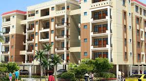 Image result for apartments