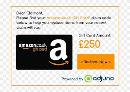 amazon gift card amazon hd png