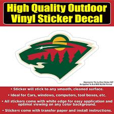 Colorado Sticker Coloradosticker Twitter