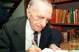 Novas biografias e edições de livros comemoram centenário de João ...