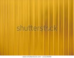 Galvanized Steel Plate Fence Wall Stock Photo Edit Now 215239399