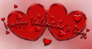 happy valentine s day quotes in gujarati happy valentines day