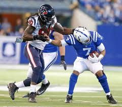 Source: Seahawks pull off stunning trade to acquire Jadeveon ...