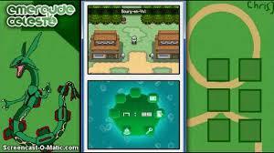 Download Pokemon Emerald Game Rom For Desmume friendgett