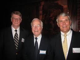 Board of Advisors | The Preston Robert Tisch Brain Tumor Center