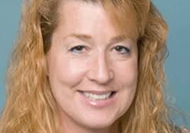 Dr. Amy Ashley Castillo, MD 12201 Plum Orchard Dr, Silver Spring, MD 20904  - YP.com