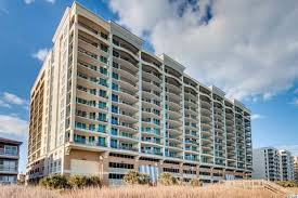 north myrtle beach sc real estate