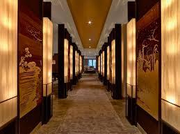 u hotel caesars palace las vegas