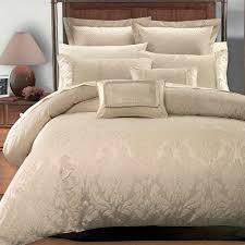 duvet cover sets hotel collection bedding