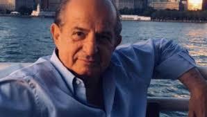 Giancarlo Magalli dice la sua su Barbara d'Urso: 'Basta preghiere'