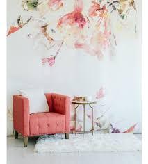 10 spectacular wallpaper murals you