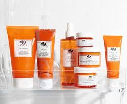 origins skin care makeup