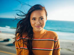Ysa Penarejo - Biography, Height & Life Story | Super Stars Bio