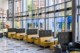 hd wallpaper hotel lobby restaurant