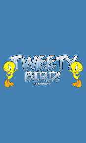 tweety bird wallpapers top free