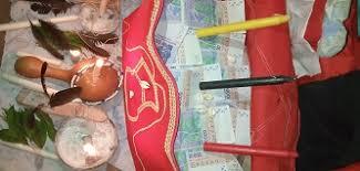 Puissant valise magique multiplicateur d'argent, comment avoir la valise magique,puissant valise magique de richesse, - Cherche a trouver le plus grand maître marabout du monde Wakilou +229 68 21 00 69 marabout compétent