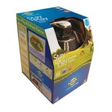 Shop Petsafe Stay Play Wireless Fence Overstock 6312802