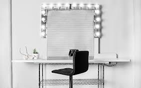 makeup studio equipment saubhaya makeup