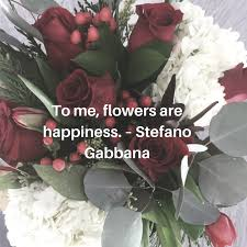 happiness quotes about flowers flowers of the field las vegas