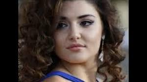 بنات تركيات احلى بنات تركيات الجمال والشياكة ابداع افكار
