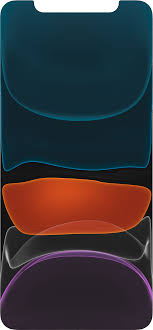 قم بتنزيل خلفيات Iphone 11 وiphone 11 Pro الجديدة من هنا عالم آبل