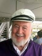 Byron Gordon CAMPBELL Jr. Obituary: View Byron CAMPBELL's Obituary ...