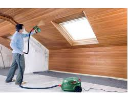 wooden surface painting interior and