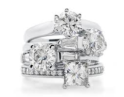 dimo fine jewelry