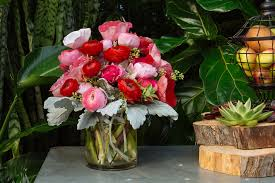flower delivery services in los angeles