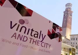 ALDI sostiene 'Vinitaly and the City' - FOOD