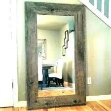 bathroom mirror round astonishing