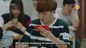 kdrama quotes about friendship syrian latestarticles co