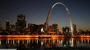 st louis arch desktop wallpapers top