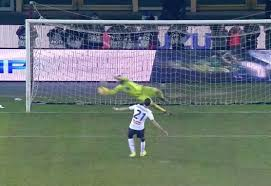 Coppa Italia, ottavi: Torino-Genoa 6-4 ai rigori, affronterà la ...