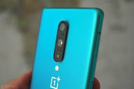 OnePlus 8T could cost nearly €800 when ...