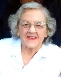 Maxine Seyfried Obituary - Lynchburg, VA