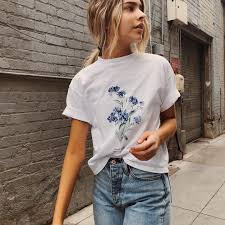 Pin by Priya Niehaus on Clothes | Fashion, Clothes, Aesthetic clothes