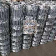 Hog Wires Industrial Equipment Carousell Philippines