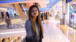 quest mall kolkata vlog ping high