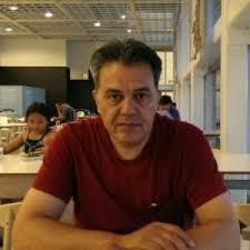 زندگینامه مهندس جمشید شارمهد – تندر، مرگ جمهوری اسلامی