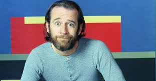 George Carlin's Foolproof System of Organizing Comedy Ideas | Time