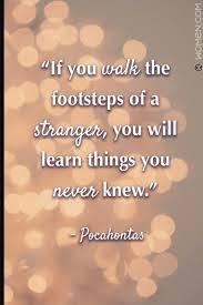 wish upon a star these disney princess quotes com