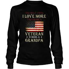veterans day tshirts veteran t shirt