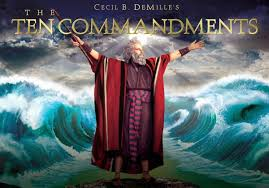 Ten-Commandments-1956-Full-Movie ...