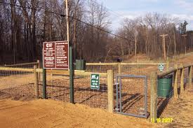 Off Leash Dog Area Carver County Mn