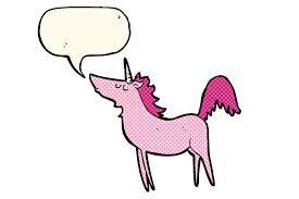 fun quotes unicorns rule