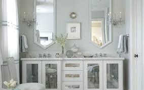 beautiful bathroom mirrors dressprom info