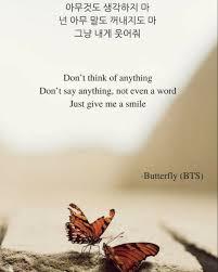 butterflybts instagram posts net