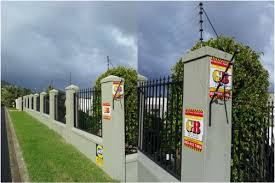 Gb Security Solutions Cctv Electrical Fencing Home Security Cape Town Gb Security Solutions