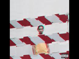 Yung Hustla - Aaron May   Shazam